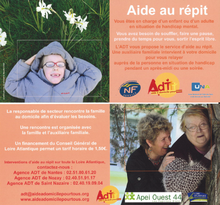 agence rencontre 44